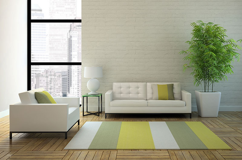 Image result for طراحی داخلی